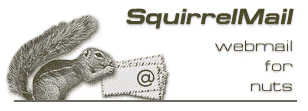 Marcatel logo